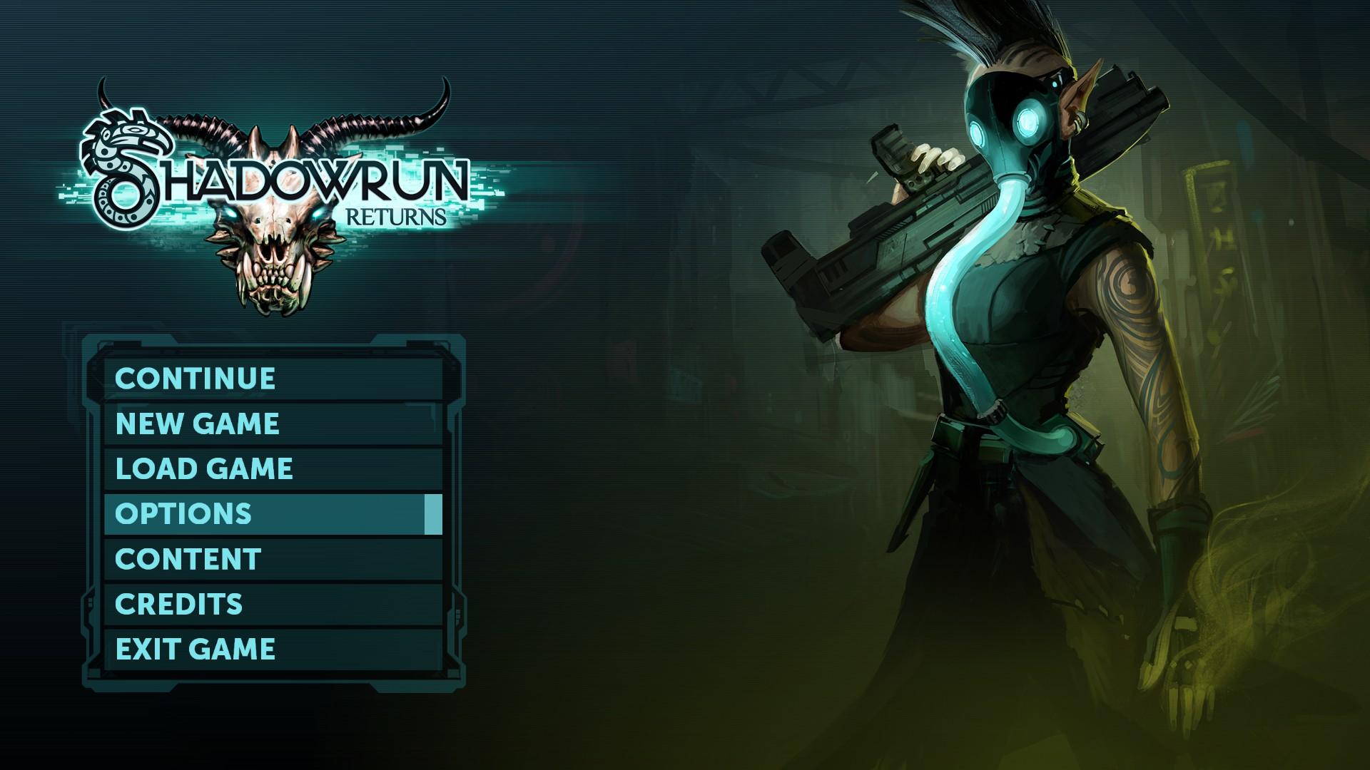 shadowrun redeem code roblox