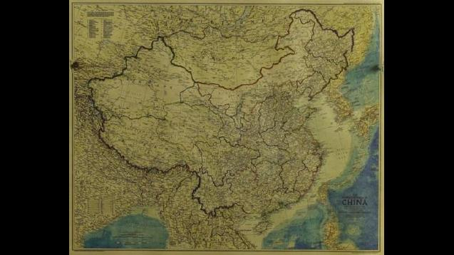 Map Of China And Surrounding Areas.Map China And Surrounding Area Skymods
