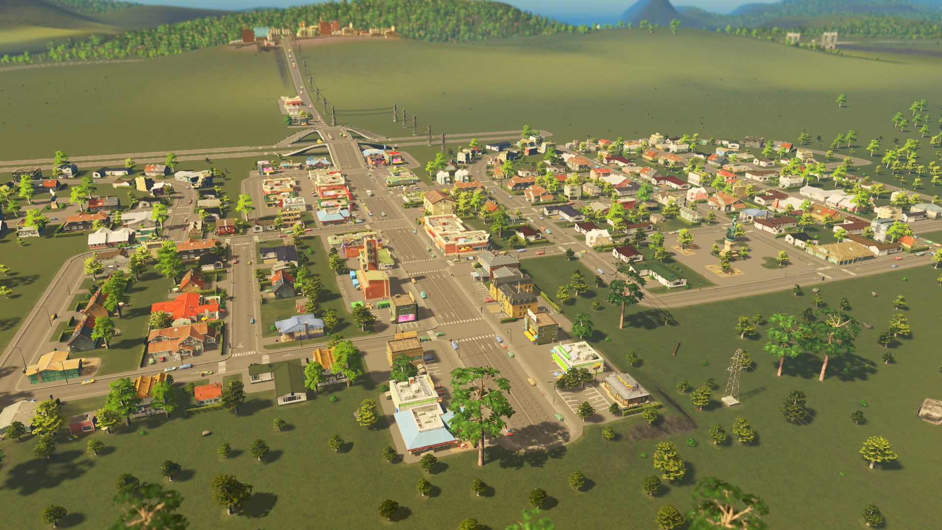 Steam Workshop The Valleypoint Collection