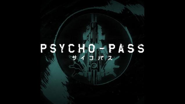 descargar psycho pass 1080p