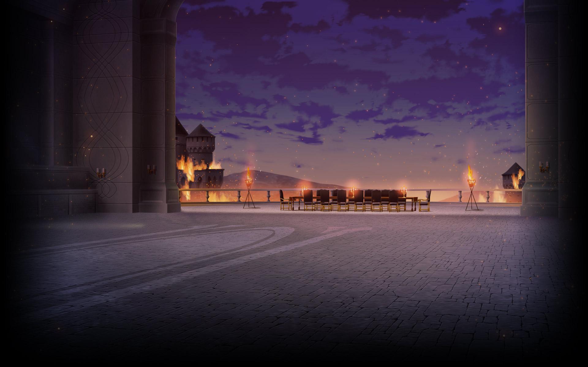 Steam Community :: Guide :: Best Scenery Steam Background