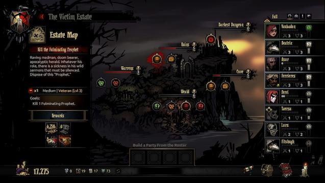 Steam Workshop :: Inventory Expansion