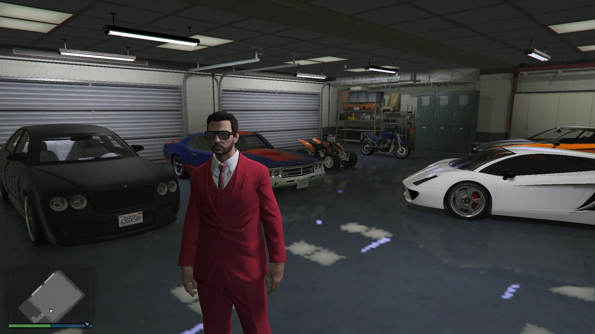 Steam Community Screenshot Some Phat Cars - Phat cars