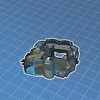 Steam Workshop :: DeadlyKingTR