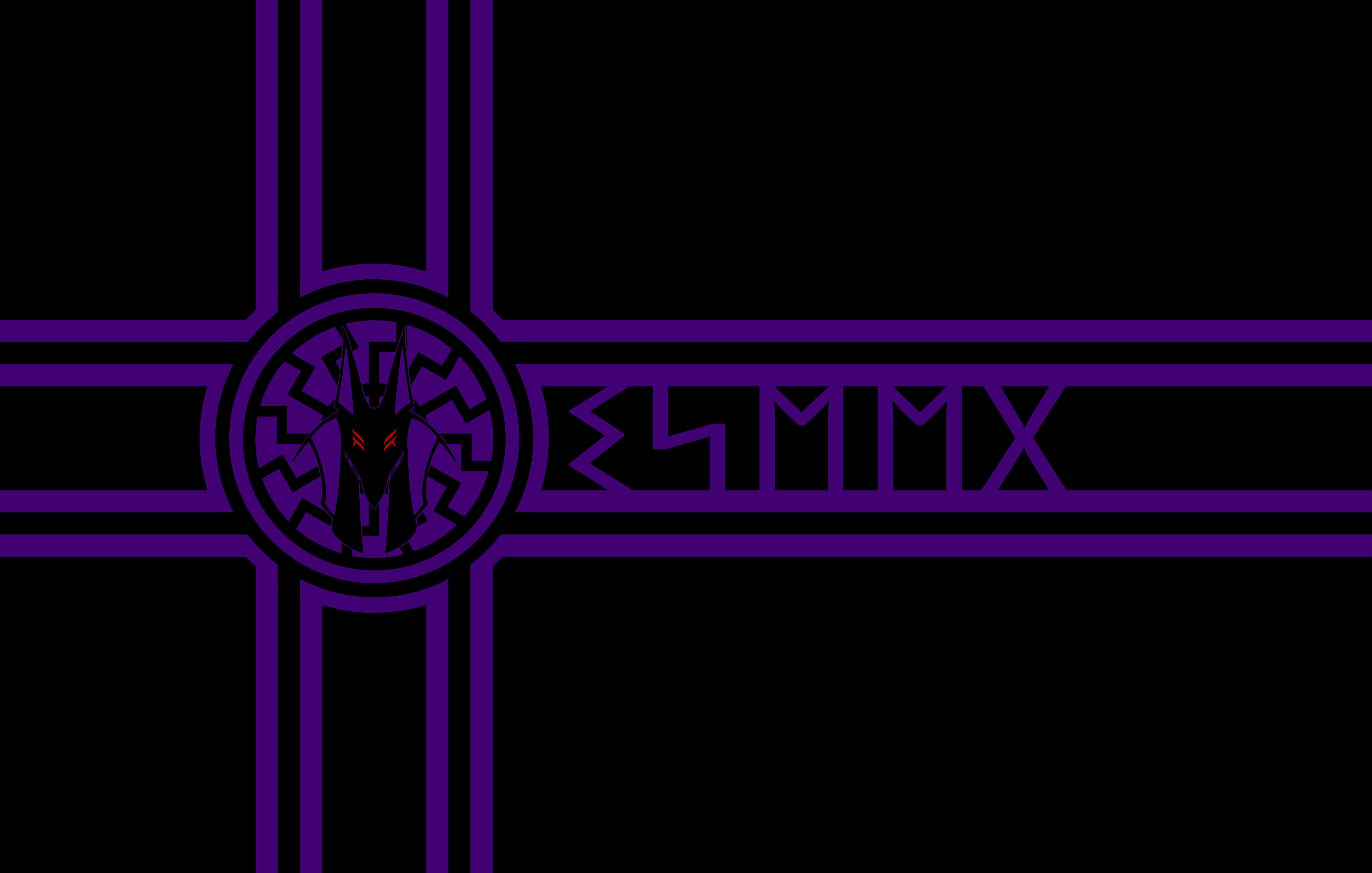 Мастерская Steam :: XCOM2 WoTC