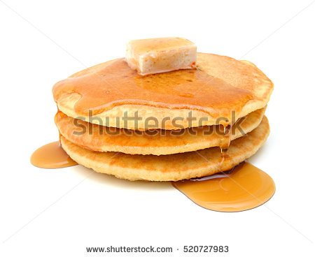 Steam community guide how to make pancakes 350 400ml12 14fl oz milk or milk water for a lighter pancake 2 large eggs lightly whisked 1 tbsp vegetable oil pinch salt vegetable oil for frying ccuart Choice Image