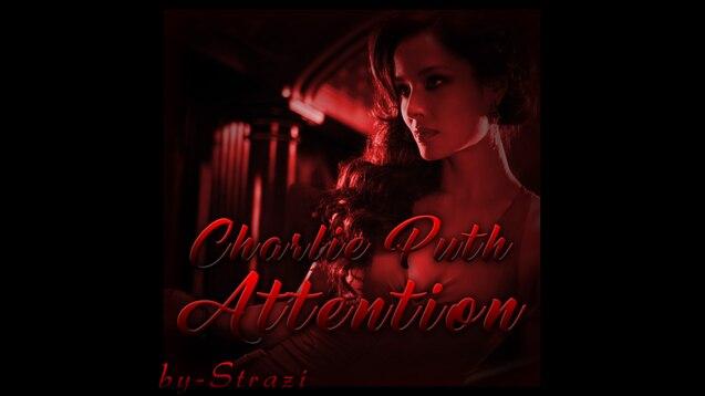 Steam Workshop :: Charlie Puth - Attention