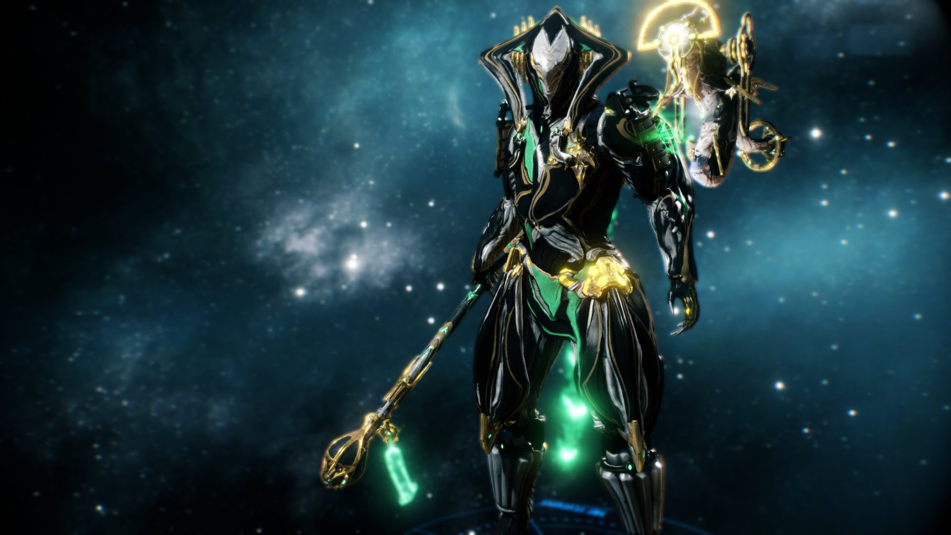 Warframe loki prime cost - Loki Prime Deception Frame Distraction And Escape Capibilities Along With The Ability To Disarm Enemies Current Avg Set Price 570 650p
