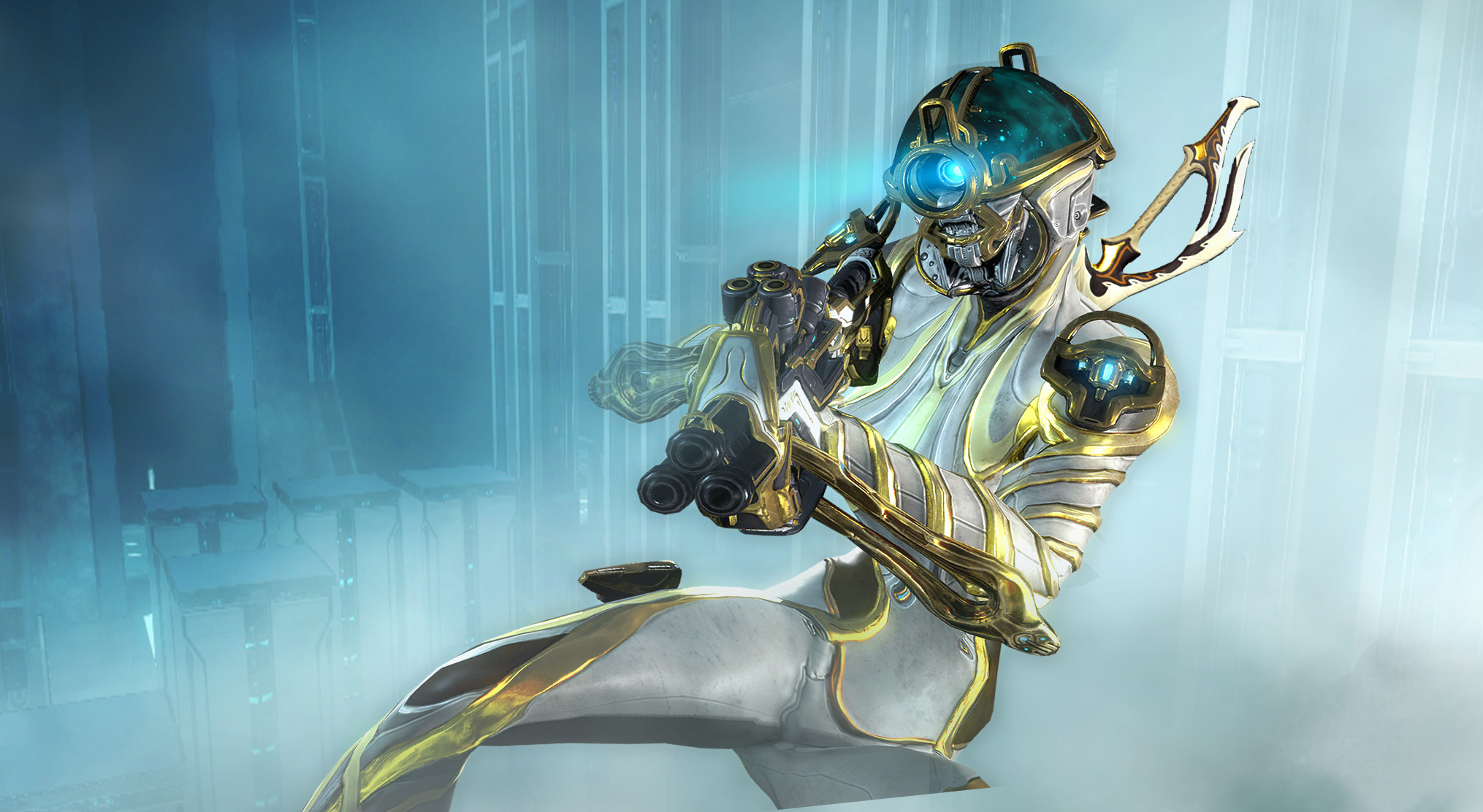 Steam Community :: Guide :: Primes and Prime Weapons