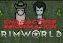 Steam Community :: Guide :: Understand Drugs in Rimworld