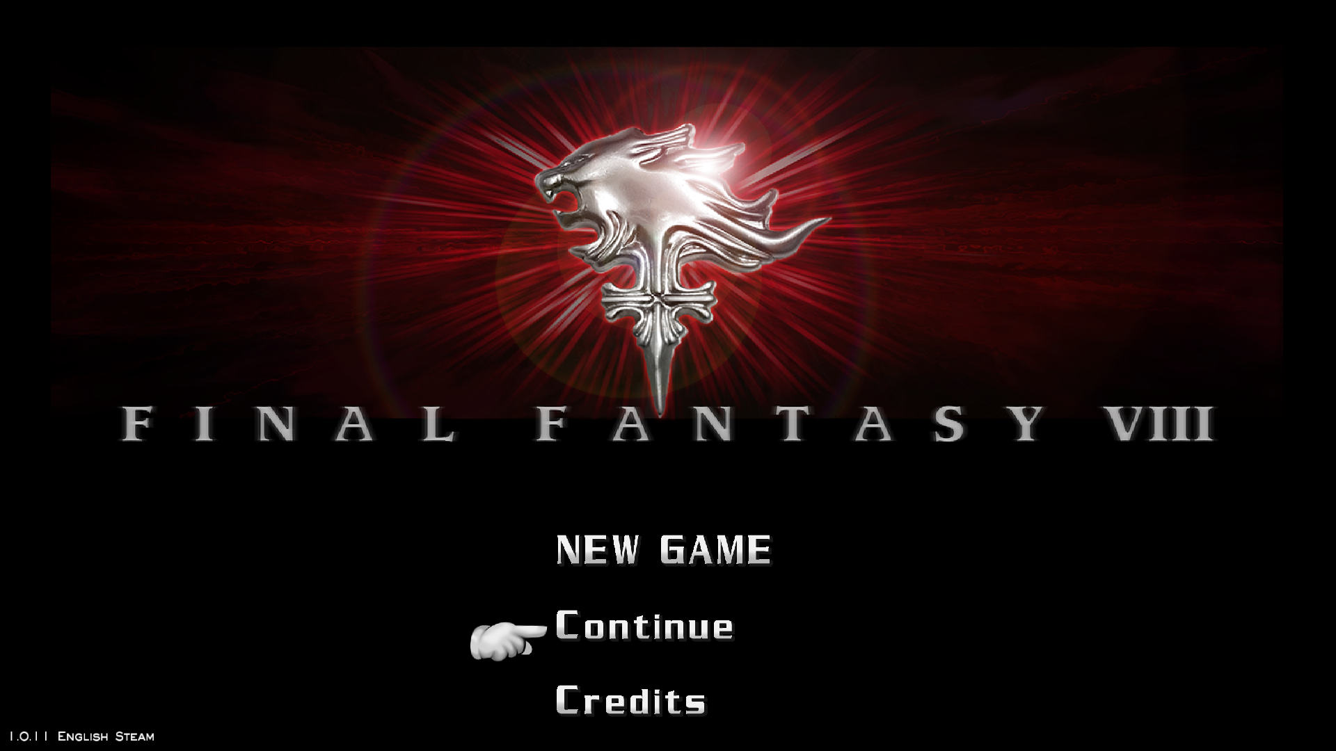 "Steam munity Guide FF8 ""Ultra"" Mods Guide"