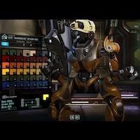 Steam Workshop :: XCOM, HELL YEAH, MURDER DEM ALIENS ALL FRICKIN DAY