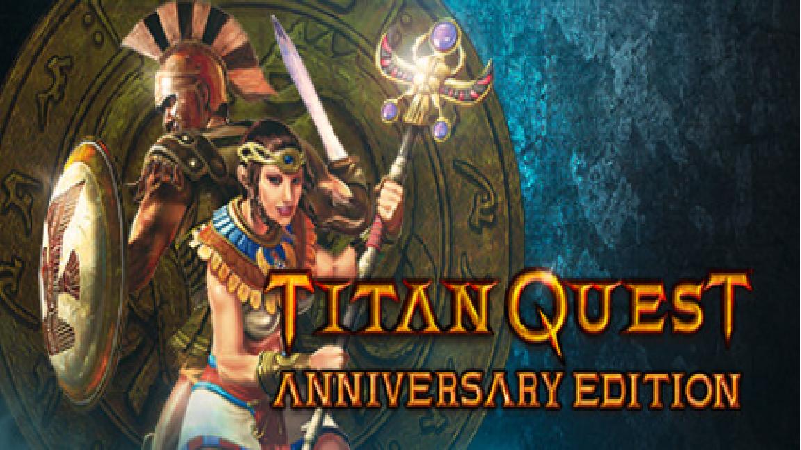 Latin titan vs twink