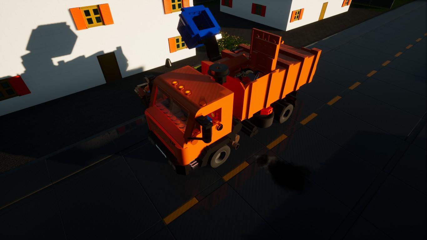 brick rigs русификатор