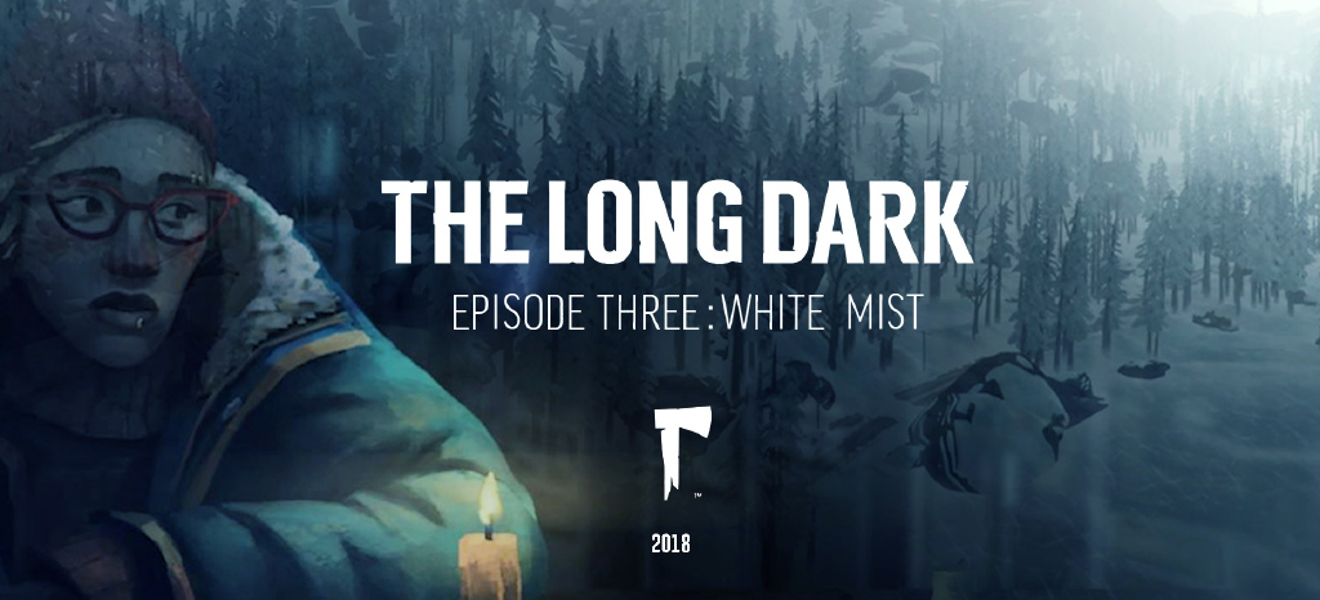 Steam Community  The Long Dark