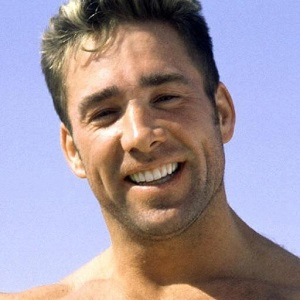 Billy Herrington Video
