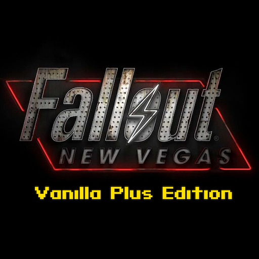 Steam Community :: Guide :: New Vegas Modding Guide - Vanilla Plus