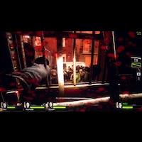 Steam Workshop :: WW1