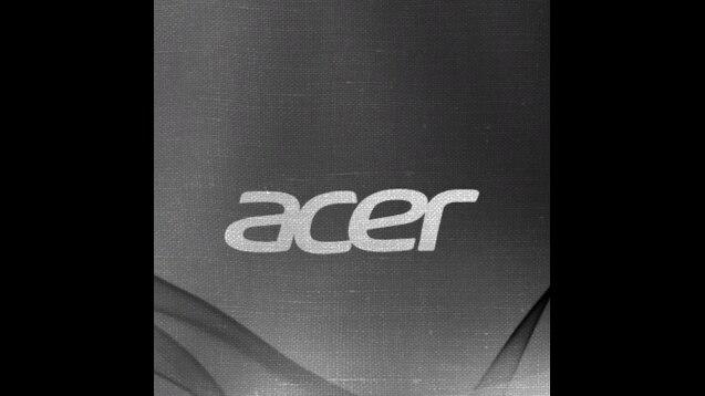 Steam Workshop Acer Wallpaper No 1