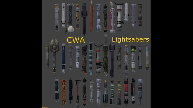 Steam Workshop Clone Wars Adventures Lightsabers Doing so will improve your real lightsabers are replicas which mimic every detail of the versions of lightsabers used in the star wars universe. steam workshop clone wars adventures