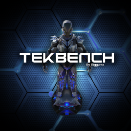 Steam workshop tekbench malvernweather Image collections