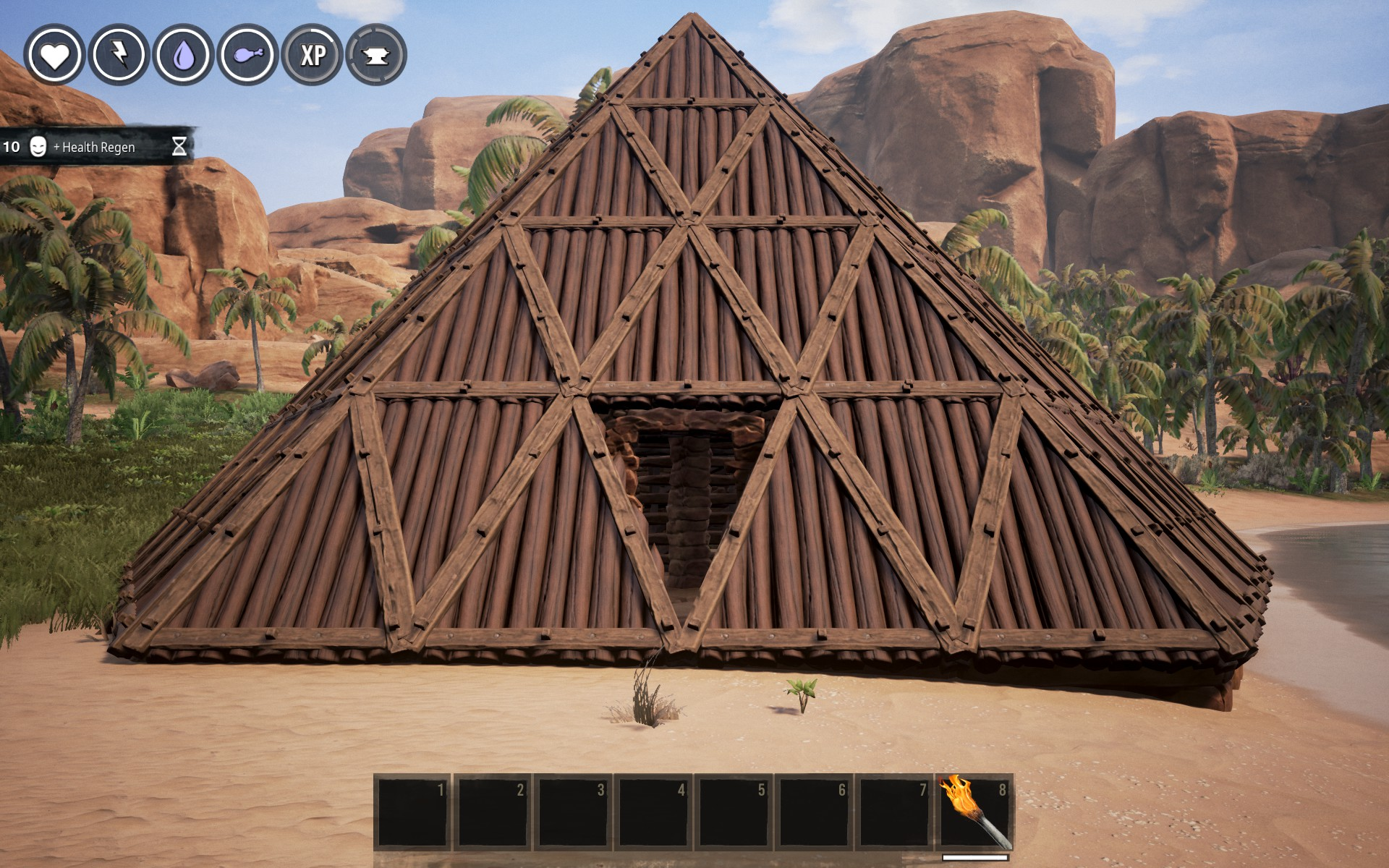 Steam Community :: Guide :: Pyramids