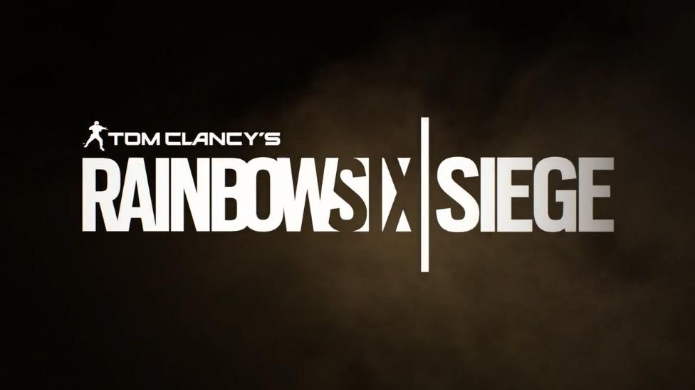 Steam Community Tom Clancys Rainbow Six Siege