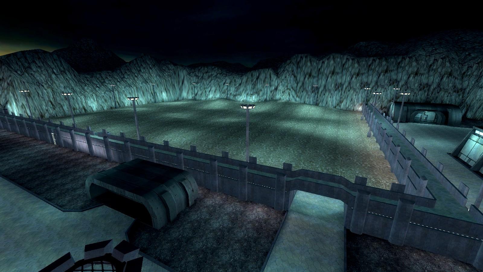 Gmod space adventure map download on gmod venturian tale facebook, minecraft adventure maps, pc adventure maps, gmod ttt, mario adventure maps, pokemon adventure maps,