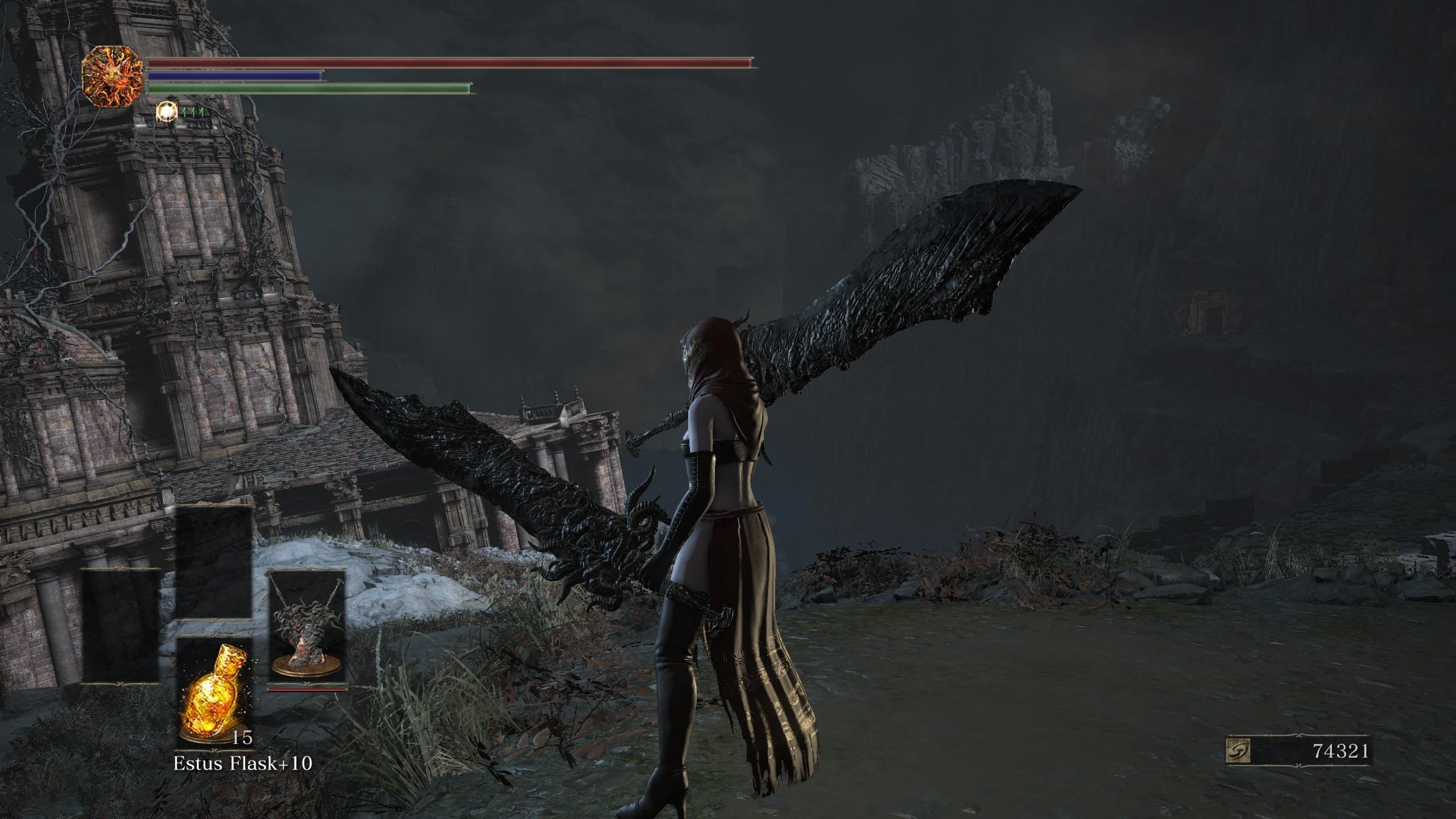Steam Community :: Guide :: Darkeater Midir | FULL GUIDE