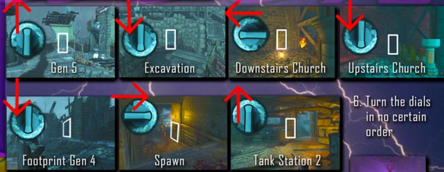Steam Community Guide Origins Ultimate Guide