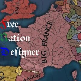 Eu4 Dlc Free