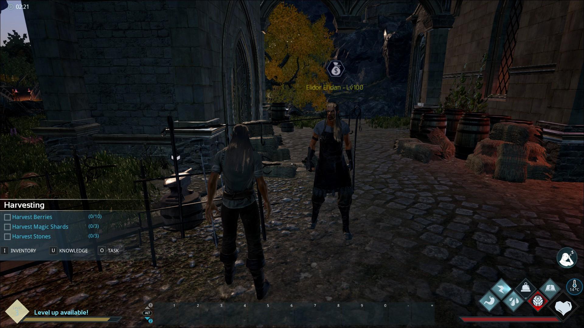 Steam community guide town npc blueprint pathways cheat spawndino blueprintgamemodsdarkandlightobjectnpcmalenpcm2104npcm2104busicharacterbpcm2104busicharacterbp 1 1 1 120 malvernweather Image collections