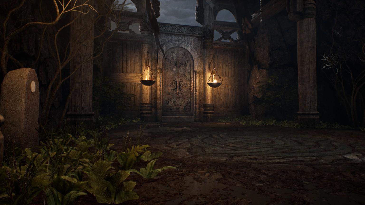 Hellblade: Senua's Sacrifice 455103079E4FA983F7E633B03544C34BB840611C
