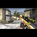 Steam Community Guide How To Download Cs Go Skins Changer For Windows 7