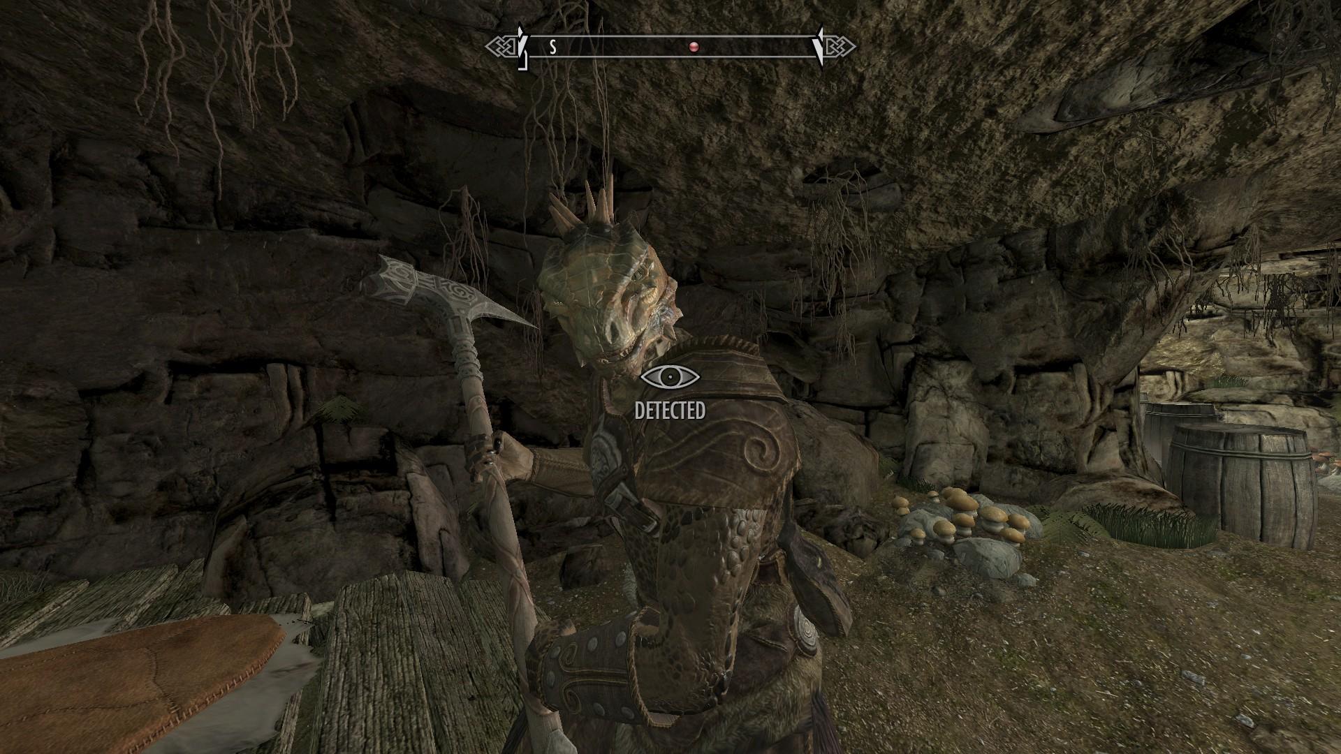 Steam Workshop :: More Argonian Bandits