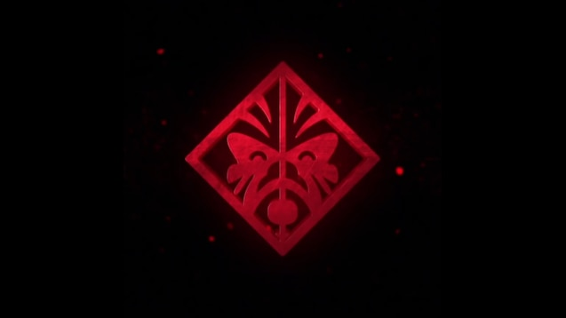 Steam workshop hp omen 4k - Omen wallpaper ...