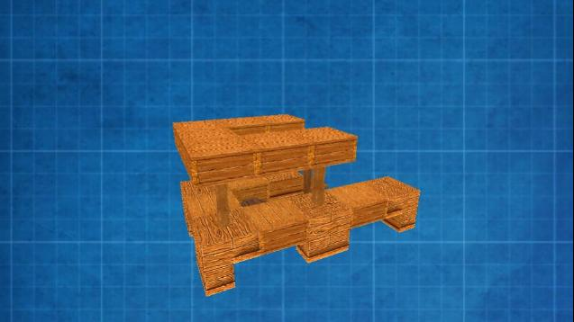 Steam Workshop :: Large L-Shaped Merchant Stand on l shaped greenhouse, l shaped basement, l shaped bathroom, l shaped home, l shaped bar, l shaped office, l shaped shed, l shaped hardwood floors, l shaped carport, l shaped patio, l shaped garage, l shaped garden, l shaped fireplace, l shaped cabinet, l shaped tools,
