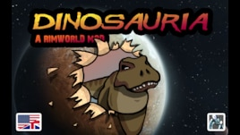 Steam Community :: Dinosauria :: Comments
