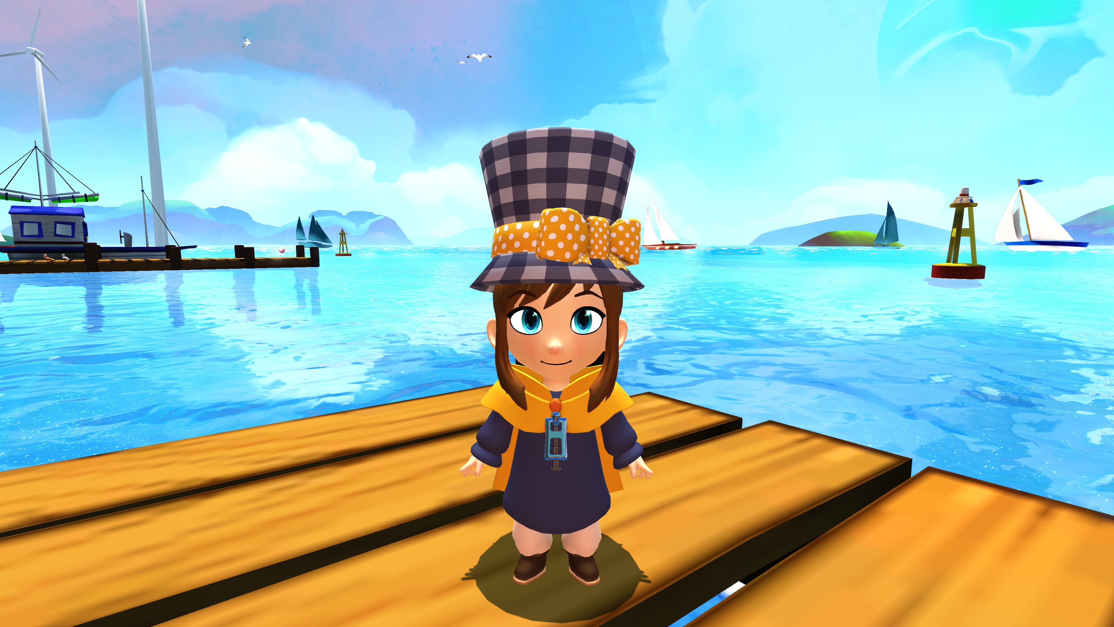 a hat in time 100 save file download