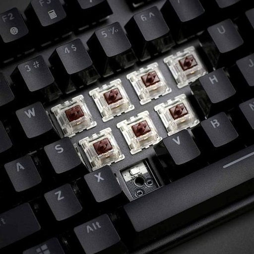 Steam Community :: Guide :: Mechanical Keyboards [Letter