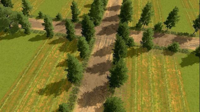 Steam Workshop :: Easy Farming 2