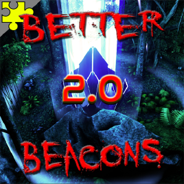 Steam workshop better beacons 20 malvernweather Choice Image