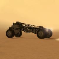 Steam Workshop :: mods neko uwu