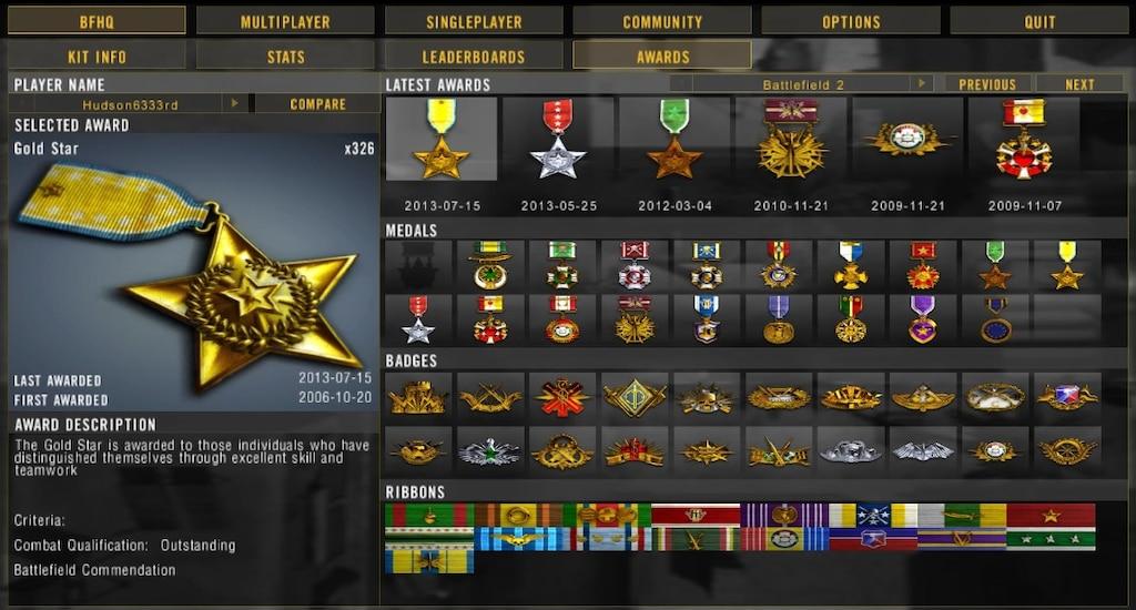 Steam Community :: Battlefield 2