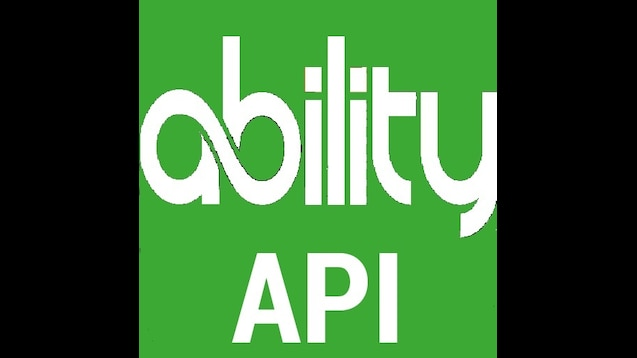 Steam Workshop :: Ability API | A simple ability addon for