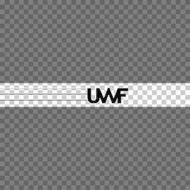 Steam Workshop :: UWF 1987