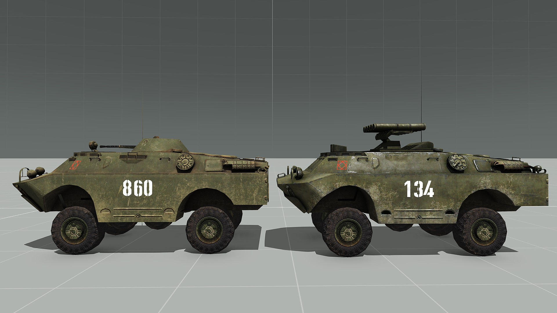 steam community guide apm rhs afrf vehicle identification guide