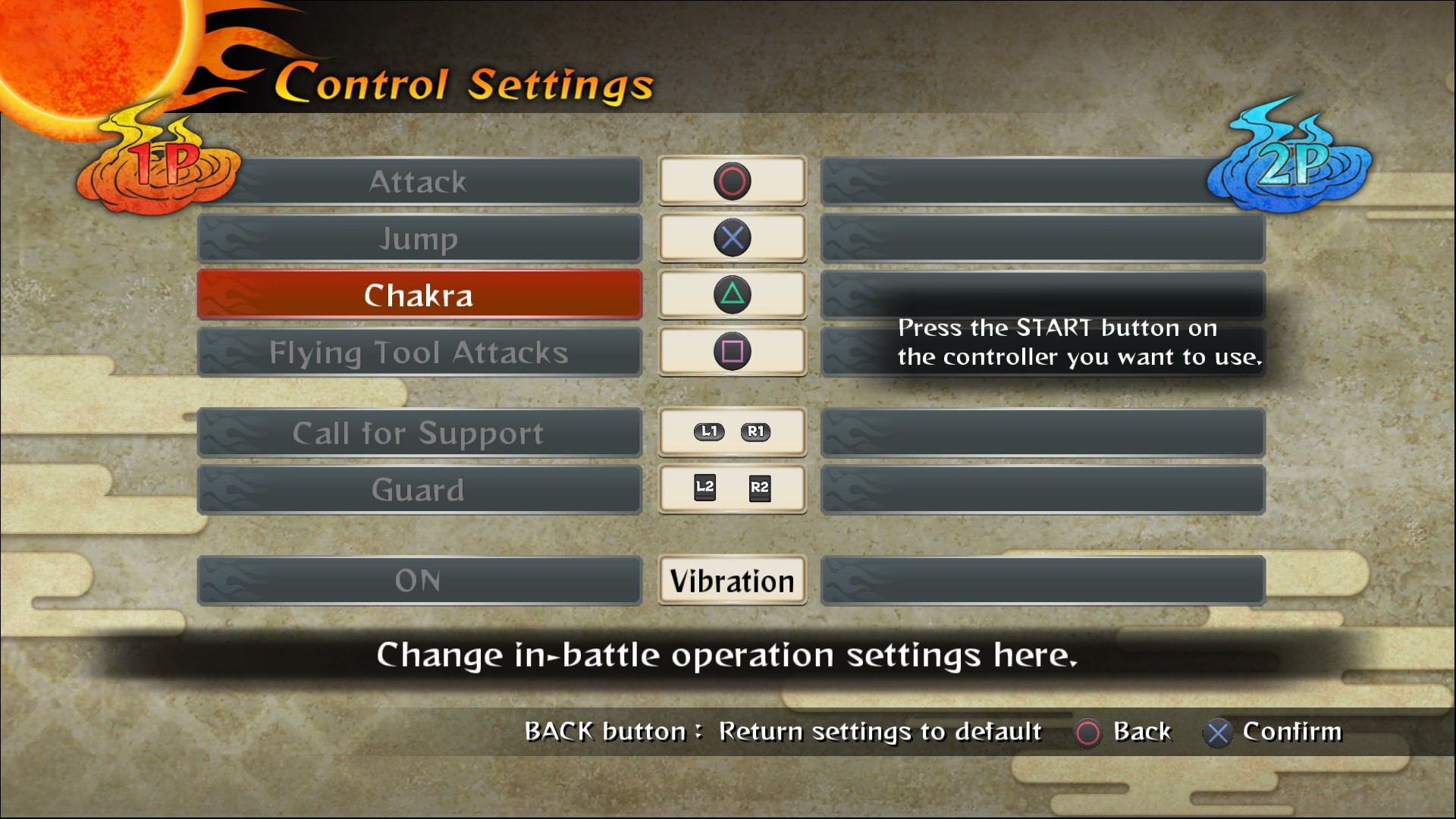Steam Community :: Guide :: Enable PlayStation Button Prompt