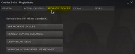 descargar cs 1.6 no steam español