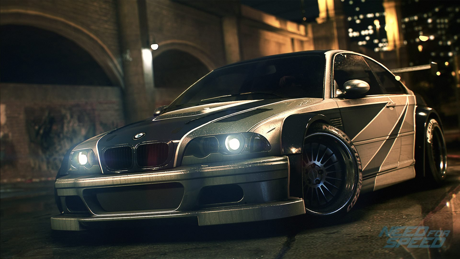 need for speed most wanted 2005 steam